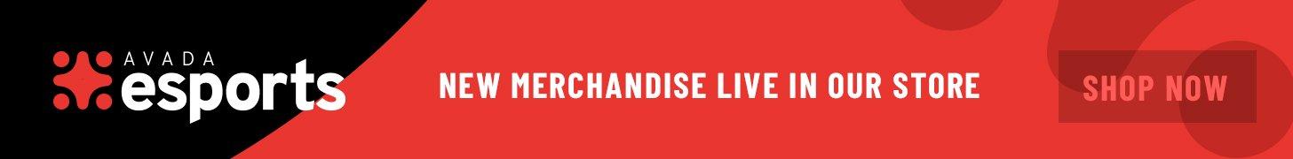 avada-esports-merchandise-banner